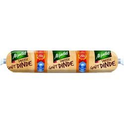 """Saucisse de Dinde 300g""""AVS"""""""