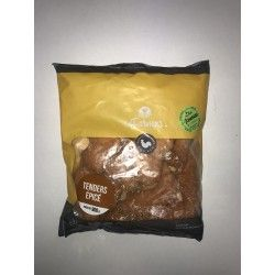 "TENDERS EPICE "" THE FARMER  "" ACHAHADA SACHET 800 G"