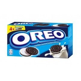 Biscuits Original OREO