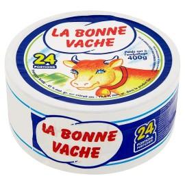 LA BONNE VACHE LA BOITE DE 400 G