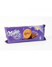 Milka Choco Grain - 126 g