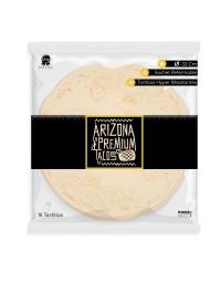 "Pain Tortillas  ""Arizona"" 100g  (32cm)"