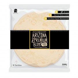Pain Tortilla