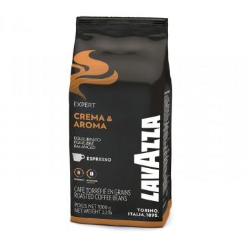Café En Grains  Crema &...