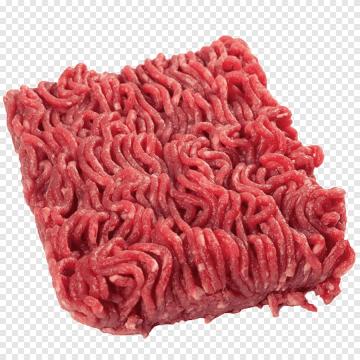 Viande Hachée - Khalis 1kg